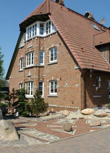Fenster (1)