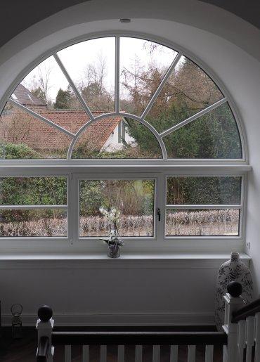 Fenster (2)