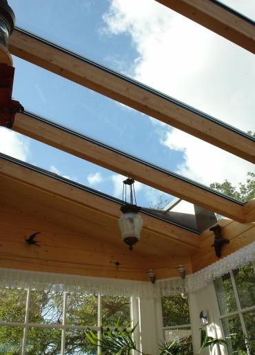 Wintergärten-und-Terrassenüberdachungen-1