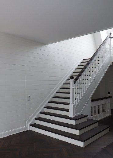 treppe-tischlerei-roloff-03