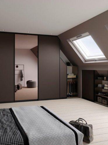 raumplus-schlafzimmer